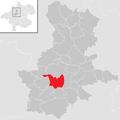 Hofkirchen an der Trattnach im Bezirk GR.png