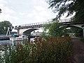 Hofpleinviaduct Rotterdam 20.JPG