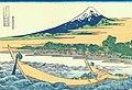 Hokusai36 tagonoura.jpg