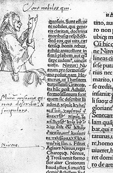 Arquivo: HolbeinErasmusFollymarginalia.jpg