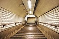 Holborn metro station stairs.jpg