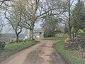 Holcombe, Moore's Farm - geograph.org.uk - 137603.jpg