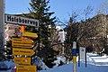 Holsboerweg Davos 02 11.jpg