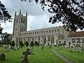 Holy Trinity Church, Long Melford - geograph.org.uk - 623673.jpg
