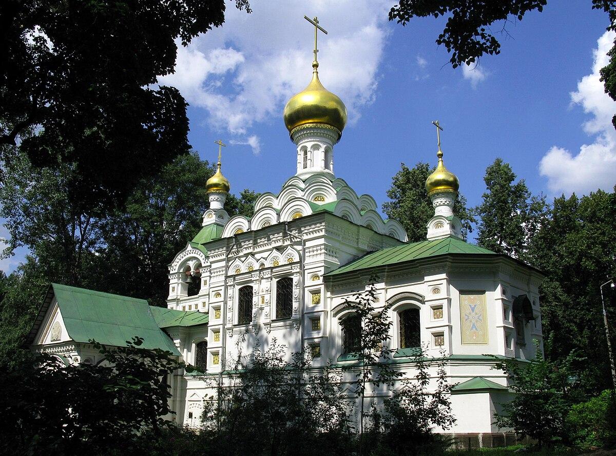 Белоярская районная больница белоярский