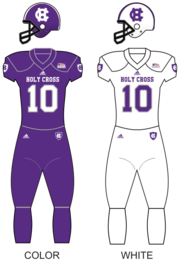 Holy cross football unif.png