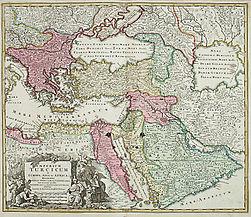 Homann Imperium Turcium.jpg