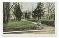 Home of Mrs. Mary Baker Eddy, Brookline, Mass (NYPL b12647398-69752).tiff