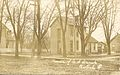 Home of U S Grant Bethel O (14090461605).jpg