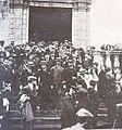 Homenaje-tumba-Rafael-Casanova-San-Baudilio-Mancomunidad-Cataluña-1922.jpg