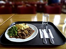 Homerton College - Shepherd's pie.jpg