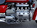 Honda F6c motor.JPG