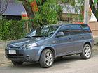 Honda HR-V 1.6 2006.jpg