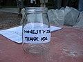 Honesty Jar.jpg