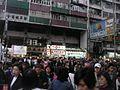 HongKong-personalhistoricalphotos-streetandpeople-feb6-2005.jpg