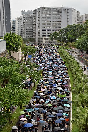 Hong Kong Demonstration 20190817 Hung Hom Road-2.jpg
