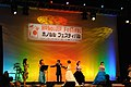 Honolulu Festival - International Friendship Association (6866313020).jpg