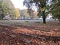 Hooglede Duitse militaire begraafplaats 01.JPG