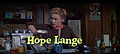 Hope Lange in Bus Stop trailer.jpg