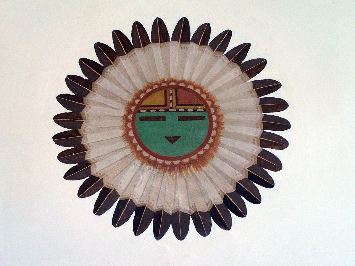 Hopi Tawa Mural.jpeg