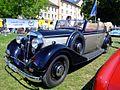 Horch 830BL 80PS 1938 1.jpg