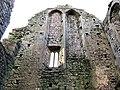 Hore Abbey, Caiseal, Éire - 31644817017.jpg