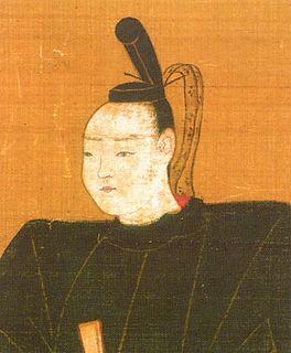 Horio Tadaharu