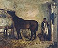Horse in a Stable by Courbet MWA.jpg