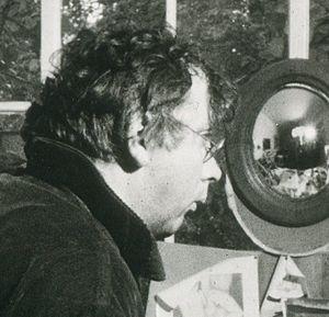 Janssen, Horst (1929-1995)