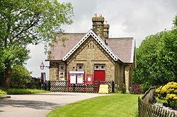 Horton-in-Ribblesdale railway station (7563).jpg