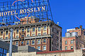HotelRosslyn-4.jpg
