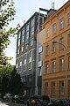 Hotel A-Austerlitz, Brno.jpg