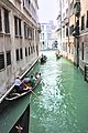 Hotel Ca' Sagredo - Grand Canal - Rialto - Venice Italy Venezia - Creative Commons by gnuckx - panoramio (36).jpg