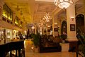 Hotel Majestic Saigon.jpg