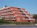 Hotel Margareta Wellness & Spa. - Balatonfüred, Hungary.JPG
