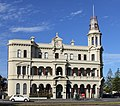 Hotel Victoria (Built 1888) in Beaconsfield near Port Melbourne.jpg