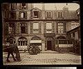 Hotel de Montmorency - 5 rue de Montmorency. (3e arr) (3701273573).jpg