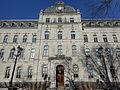 Hotel du Parlement du Quebec 38.JPG