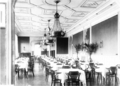 Hotel riviera interior 1910.png