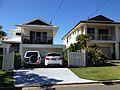 House in Hendra, Queensland 115.JPG