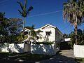 House in Hendra, Queensland 54.JPG