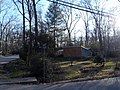 Houses in Hollin Hills development in 2018 - 3.jpg