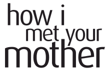 HowIMetYourMother.svg