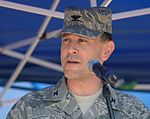 How does JBLE LEAD 120803-F-IJ878-016.jpg