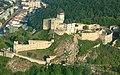 Hrad-Castle Trencin.jpg
