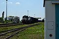 Hrubieszów - lokomotywa LHS.jpg