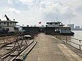 Huangzhou Ferry Pier 20170825-4.jpg