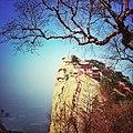 Huayin, Weinan, Shaanxi, China - panoramio (4).jpg