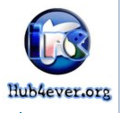 Hub4ever.png