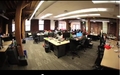 HubSpot Offices2.png